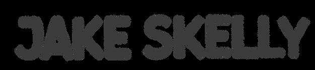 Jake Logo.png