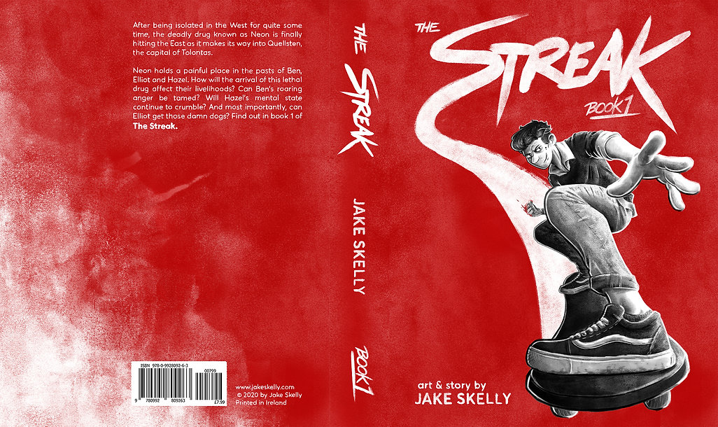 JakeSkelly_VisualCommunications_TheStrea