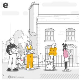 Doddl Illustrations