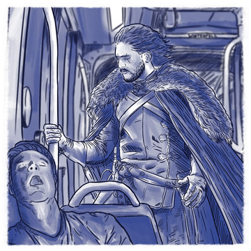 Jon3.jpg
