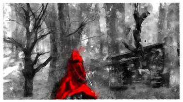 Little-Red.jpg
