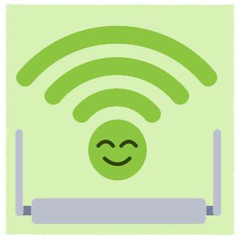 'Wifi Speeds'