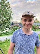 Henrik Myrbakken.jpg
