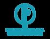Logo-FZC-color vertical.png