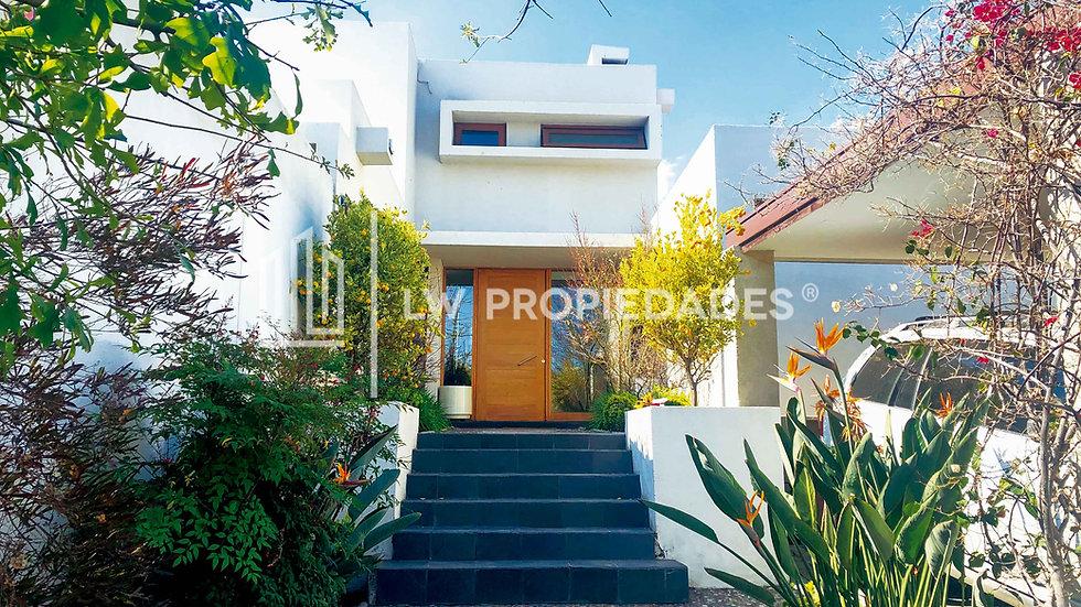 Casa Venta - UF 15.300