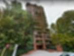 Departamento 4 dormitorios en Las Condes - LW Propiedades