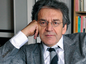 """Alain Finkielkraut, """"Nous autres, modernes"""""""