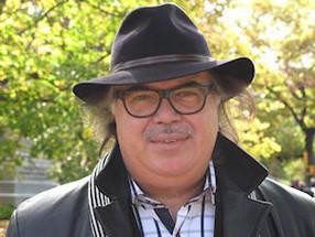 Yves Charles Zarka, les nouvelles propositions du philosophe français