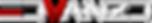 EDVANZD Logo 2020.png
