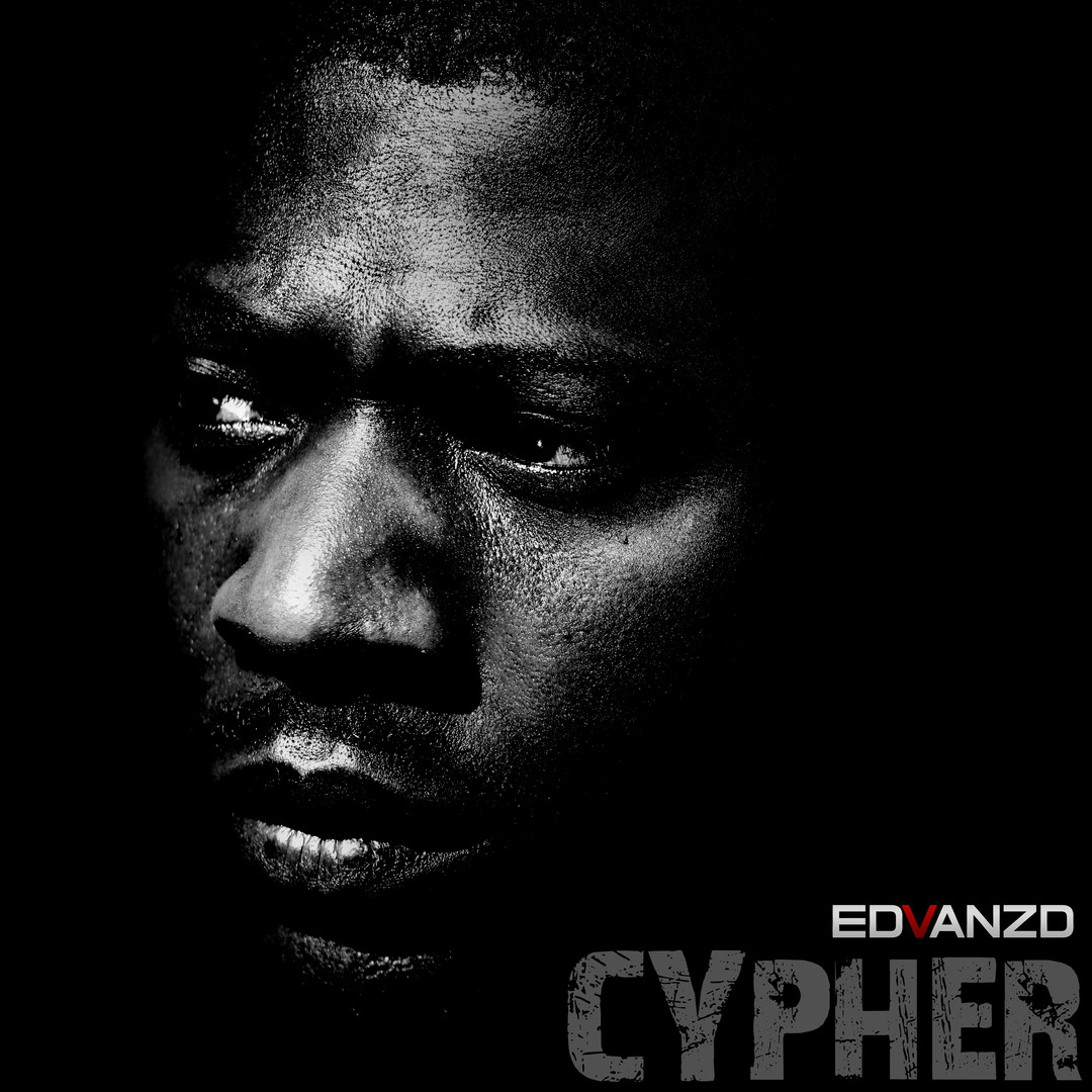 Cypher Cover 9.1.jpg