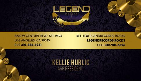 LR Business Card - Kellie (VP).jpg