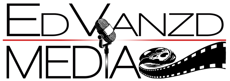 EdVanzd Media Logo.png
