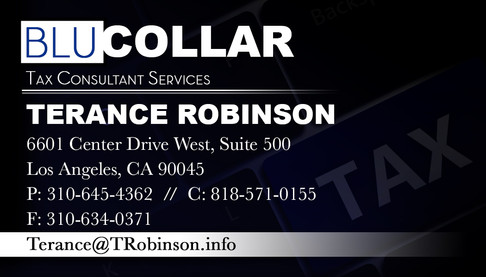 BC Business Card (Front).jpg