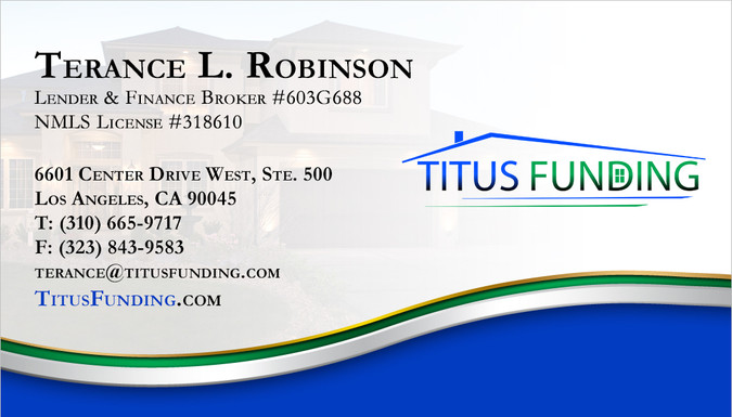 Titus Funding Business Card [Front].jpg