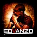 EdVanzd Pic.jpg