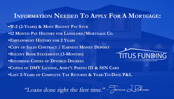 Titus Funding Business Card [Back].jpg