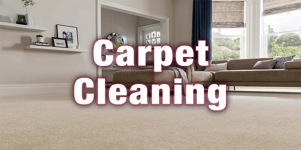mobile-residential-carpet-cleaning-heade