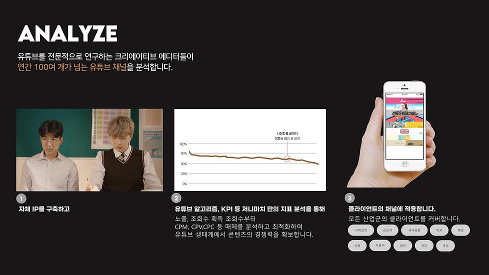 저니마치_회사소개서_홈페이지용-20.jpg