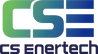 qv1ijn_txvh-iexde_logo.png
