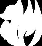 Symbol W.png