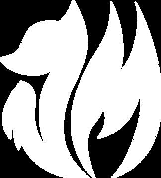 Symbol W2.png