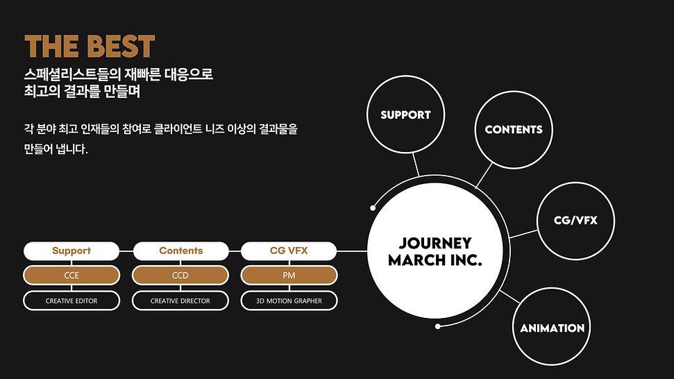저니마치_회사소개서_홈페이지용-8.jpg