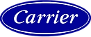 1920px-Logo_of_the_Carrier_Corporation.svg.png
