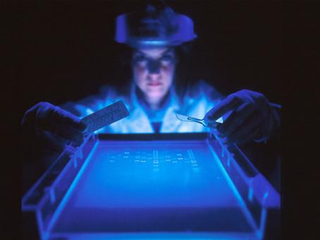 Medicine has no limits: What is eDNA?