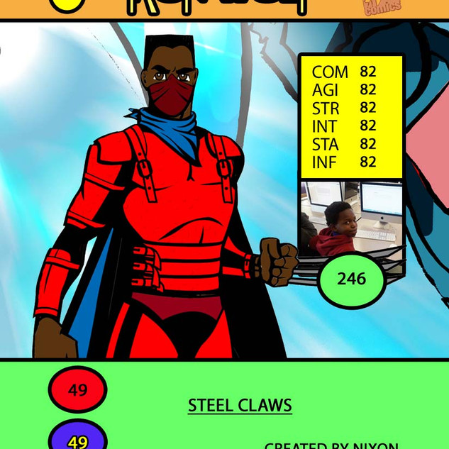 Nixon Iron Wolf Card.jpg