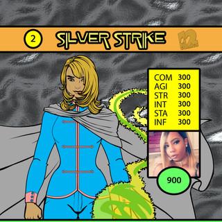 Ms Jamaica Silver Strike Card_edited-1.j