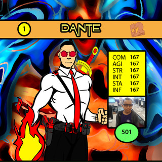 Ronnell Dante Card.jpg