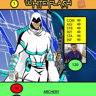 David White Flash Card.jpg