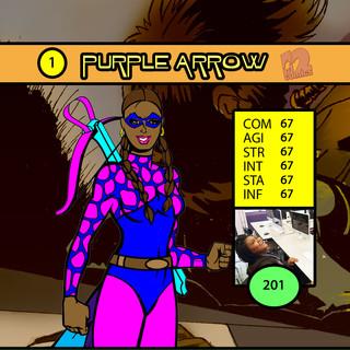 Alyssa Purple Arrow Card.jpg