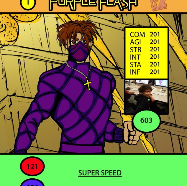 Anthony Purple Flash Card.jpg