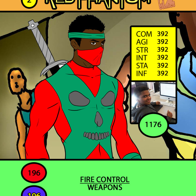 Jason Red Phantom Card.jpg