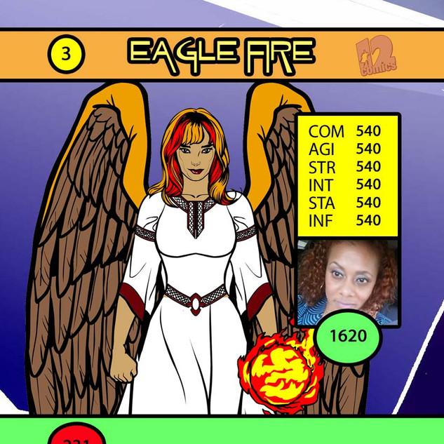 Ms Stoessel Eagle Fire Card.jpg