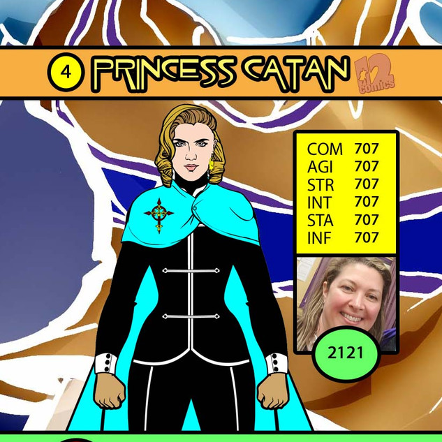 Ms Catania Princess Catan Card.jpg