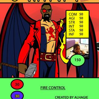 Alhagie Dragon Hammer.jpg