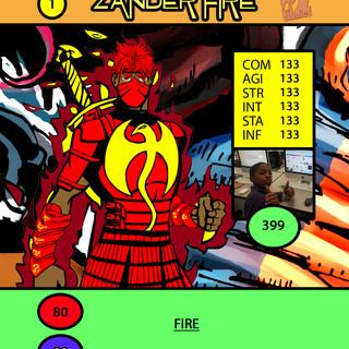 Elijah Zander Fire Card.jpg