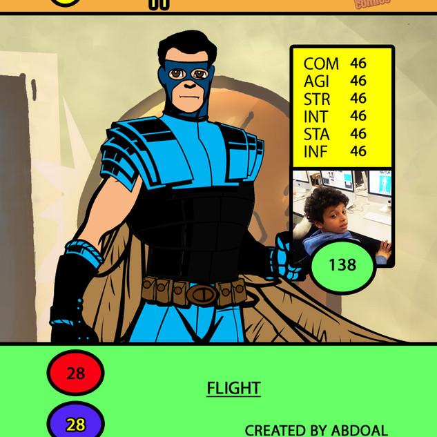 Abdoal The Owl Card.jpg