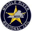MRRJ%20supervisor%20badge%202015%20(2)%2