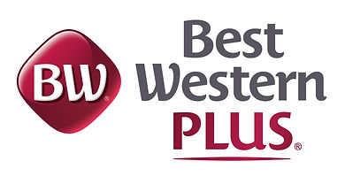 Best Western PLUS Logo_Horizontal_3 Line