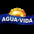 Logo_limpa.png