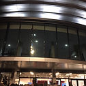 photo parvis arena narbonne.JPG