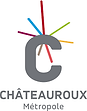 logo chateauroux.png