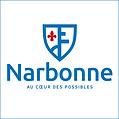 Logo ville de narbonne.png
