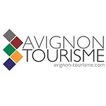 Logo Avignon Tourisme.png