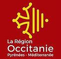 Logo region occitanie.jpg