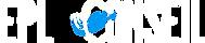 Logo du CONSEIL aux Collectivités localesnseil blanc.png