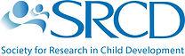 SRCD_Logo_Horz_RGB_300.jpg